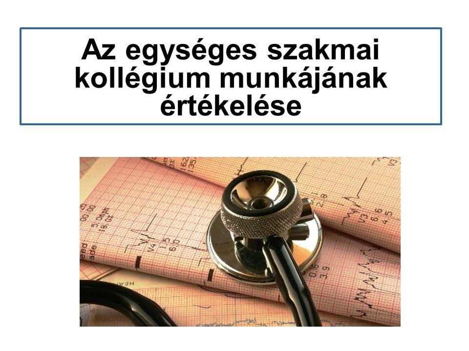 A betegellátó rendszer a hőskorban Alapellátás Kórházi ellátás A kórházak feladatai: –Diagnosztika –Kezelés (korlátozott terápiás lehetőségekkel) –Tartós ápolás –Izolálás (járványügy) –(később: szociális és hospice-jellegű ellátás) A betegek mobilitása korlátozott volt→ legyen a kórházi ellátóhely minél közelebb→ ez a megörökölt kórházi struktúra működik ma is