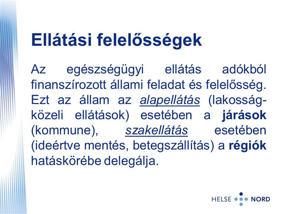 1.Kormányváltás 2013. szept. 2. Új nemzeti egészségügyi- és kórházterv szükséges 2013.