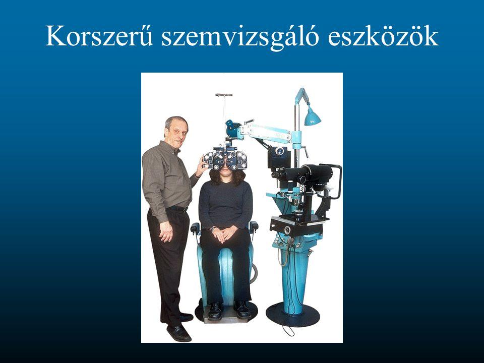 Mikroszkóp objektív