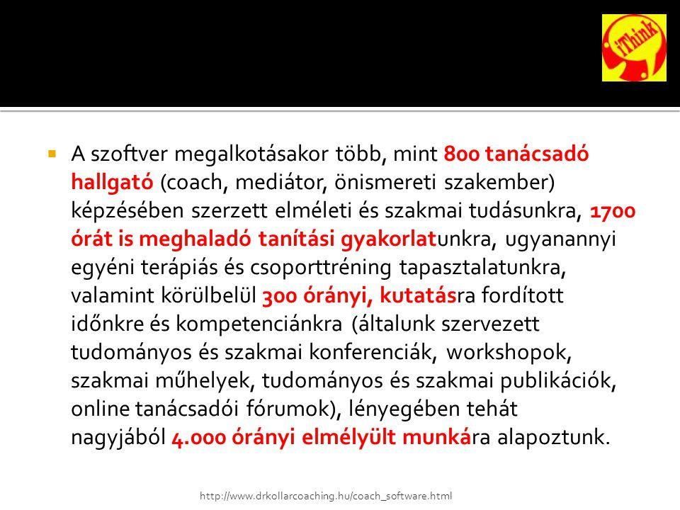http://www.drkollarcoaching.hu/coach_software.html