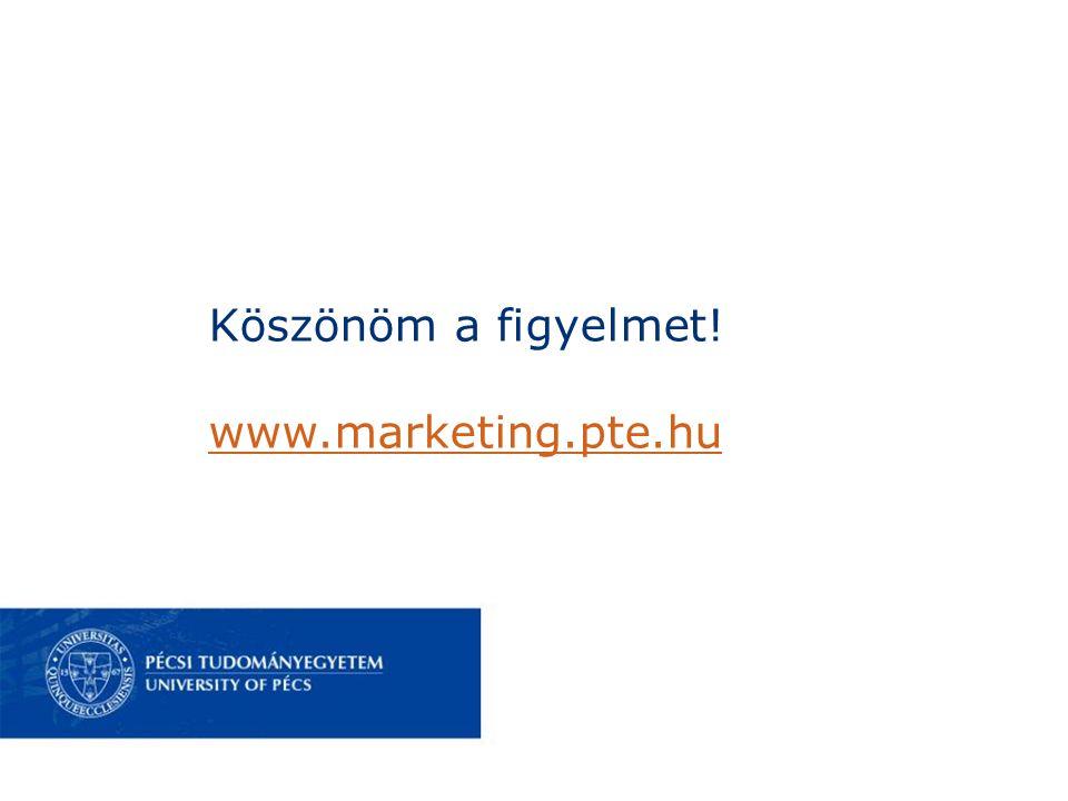 www.marketing.pte.hu