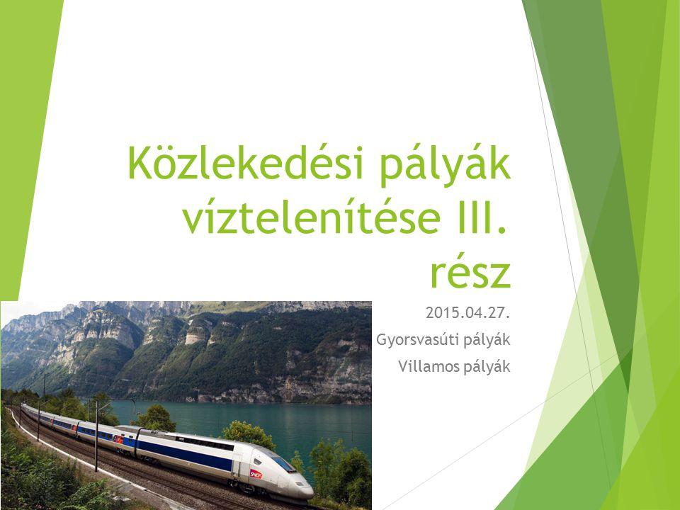 TGV LGV Train grande vitesse = nagy sebességű vasút Ligne Grande vitesse = nagy sebességű vasútvonal, min.
