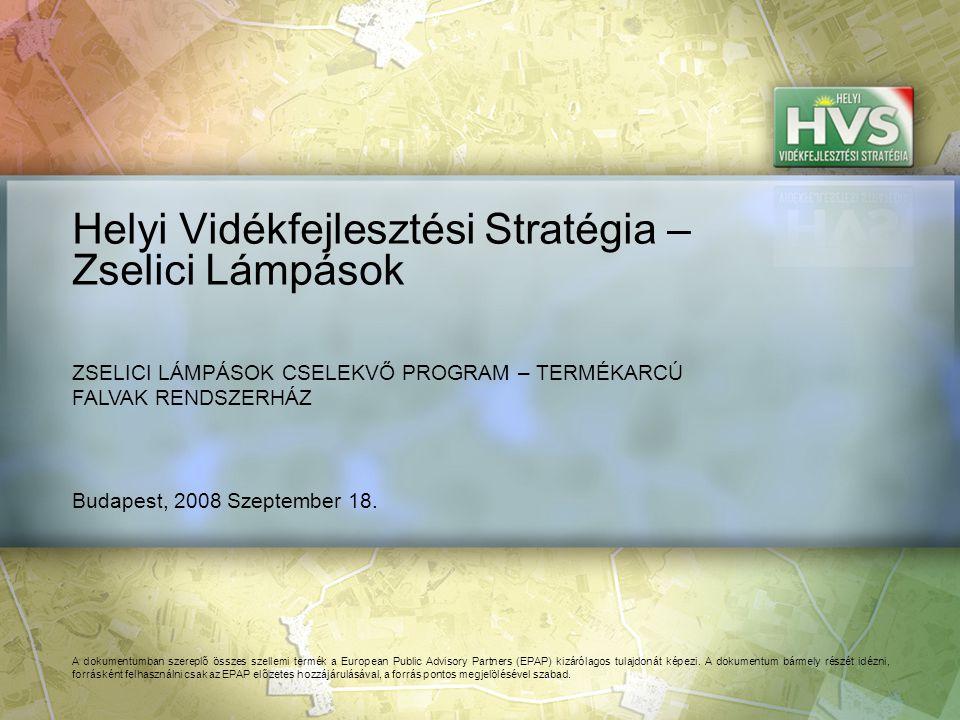 111 Forrás:HVS kistérségi HVI, helyi érintettek, HVS adatbázis Megoldási javaslatok 5/52 Kód: DD-43-SzF-2-05 Sorszám: 1090 A legtöbb megoldási javaslat a(z) ÚMVP - 4.