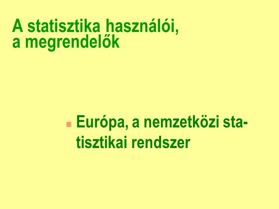 Internet a könyvtárakban % van nincs nem válaszolt Magyar- ország 32 50 19 JNSz 46 29 25