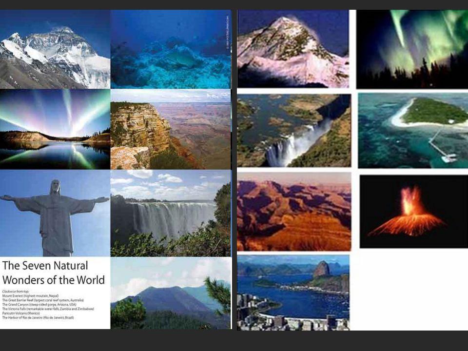 Man and Nature ( Gina Crandell: Nature Pictorized – szöveggyűjteménybe) Látvány, szépség, képiesség alapján… az már több, mint természet > TÁJKÉP –A vad hegyek, az Alpok, a Grand Canyon amikor a keretbe került, képiesült és a természetből > tájképpé vált.