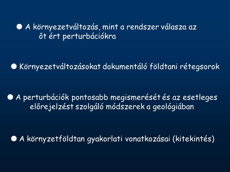 Az egymással strukturális és funkcionális kapcsolatban lévő részekből álló egész neve: RENDSZER Oktatási rendszer (ált.isk.