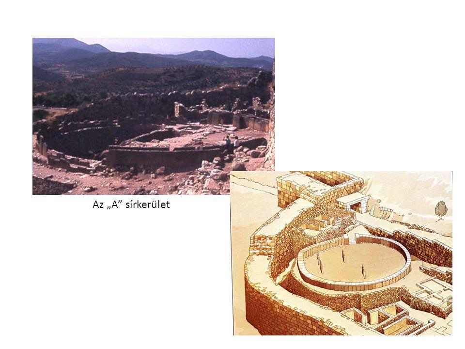 Medinet Habu, III. Ramses