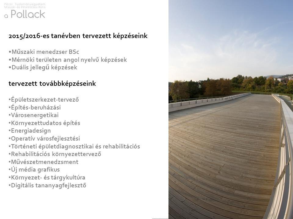 György-Telep: valamikori bányásztelepülés Szolidáris városfejlesztés Szegregációs övezetek megújítása