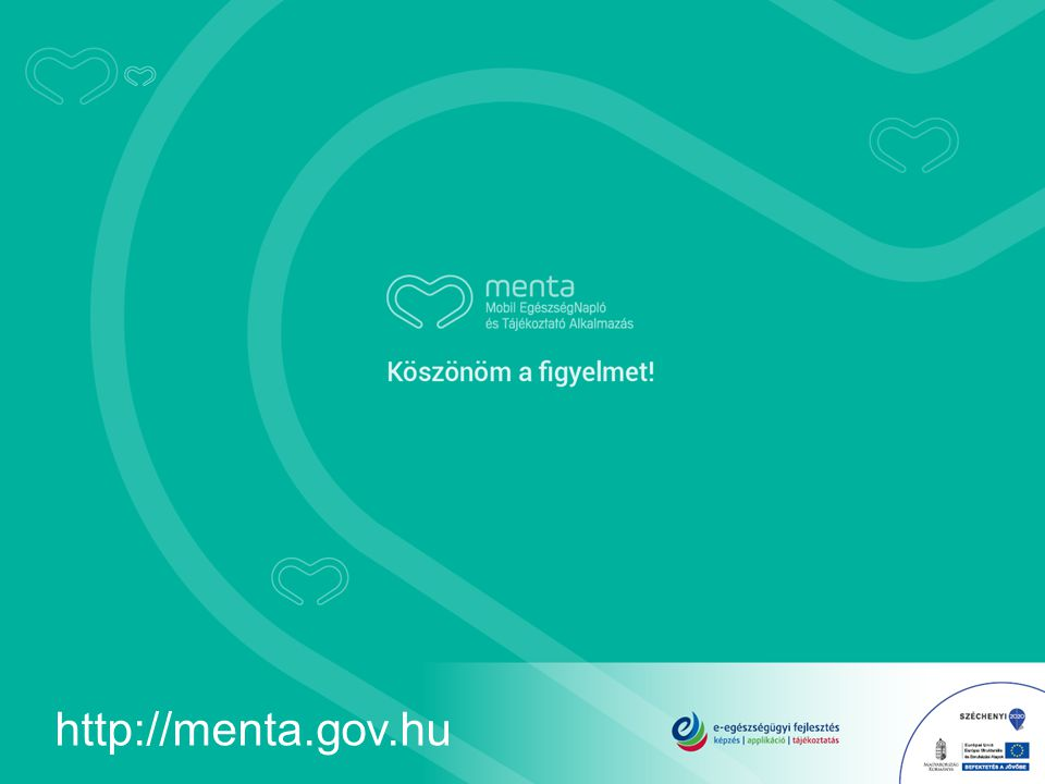 http://menta.gov.hu