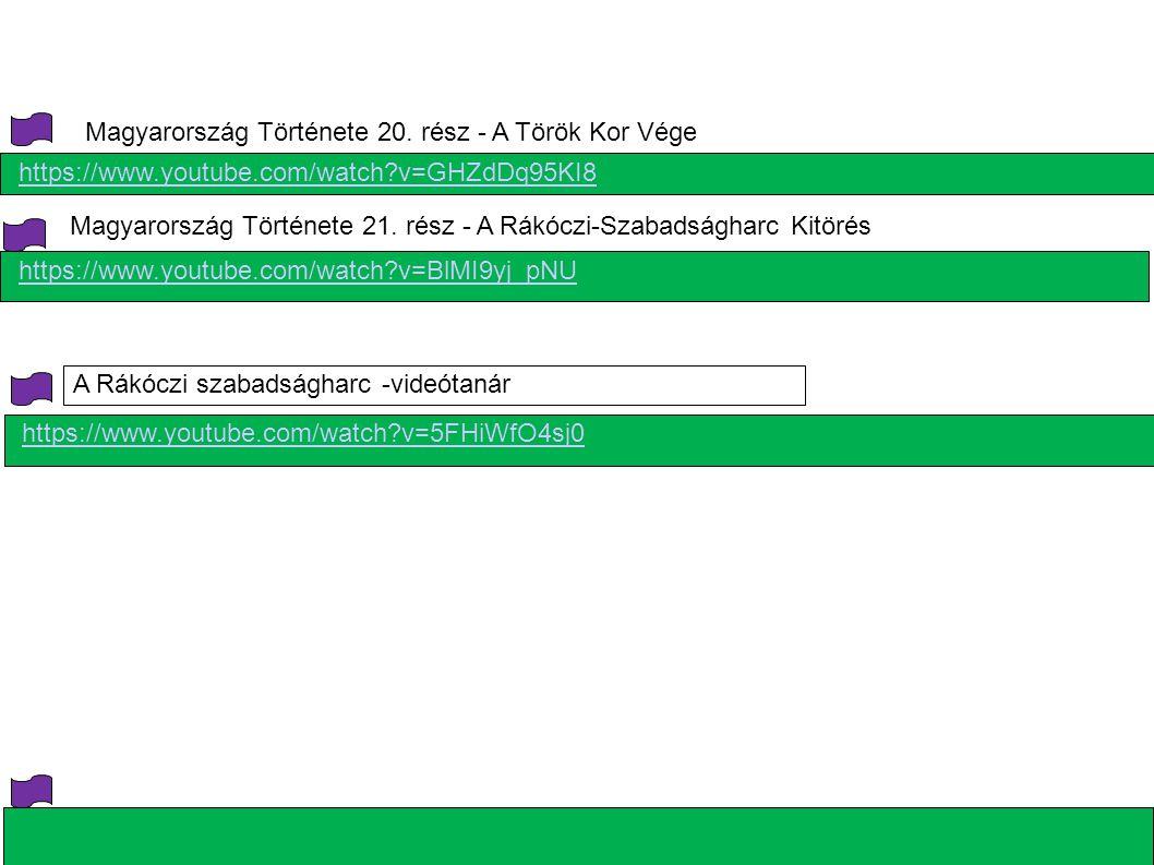 http://lendvaykati.gportal.hu/portal/lendvaykati/upload/658331_1284234975_05382.pdf A magyar nemzet története regényes rajzokban http://www.rfmlib.hu/digitkonyvtar/dok/munkacstol_rodostoig/munkacstol_rodostoig_rakoczi_ferenc_elete.pdf MUNKÁCSTÓL RODOSTÓIG II.