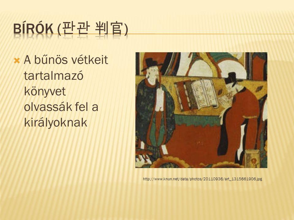  A bűnös vétkeit tartalmazó könyvet olvassák fel a királyoknak http://www.knun.net/data/photos/20110936/art_1315661906.jpg