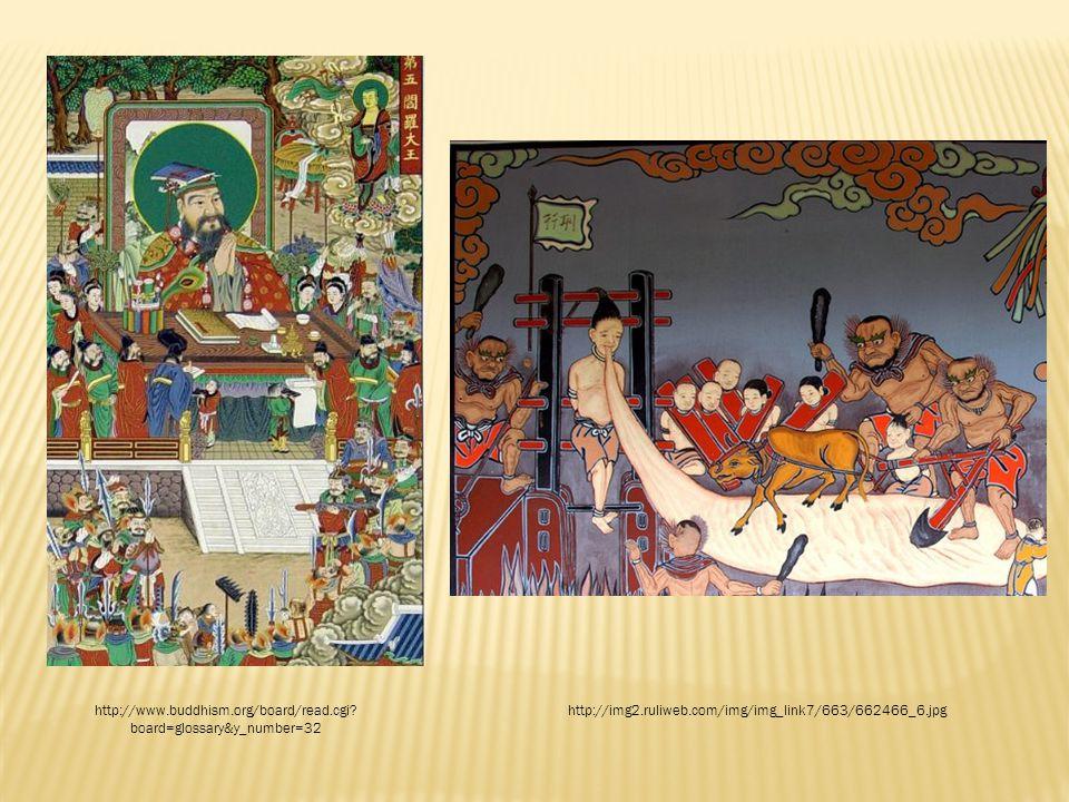 http://www.buddhism.org/board/read.cgi? board=glossary&y_number=32 http://img2.ruliweb.com/img/img_link7/663/662466_6.jpg
