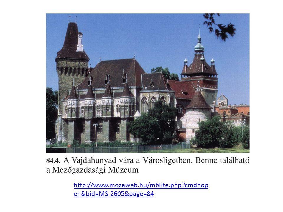 http://www.mozaweb.hu/mblite.php?cmd=op en&bid=MS-2605&page=84