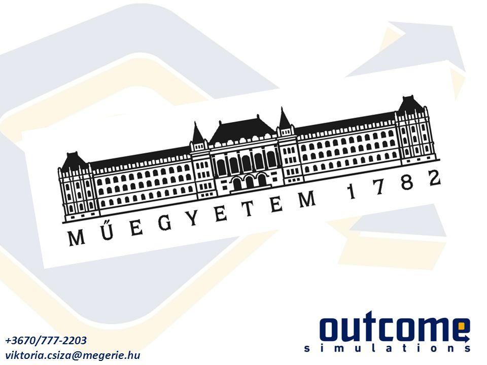 Vendéglátóipari egység létrehozása: - megéri-e pizzériát nyitni Budapesten.