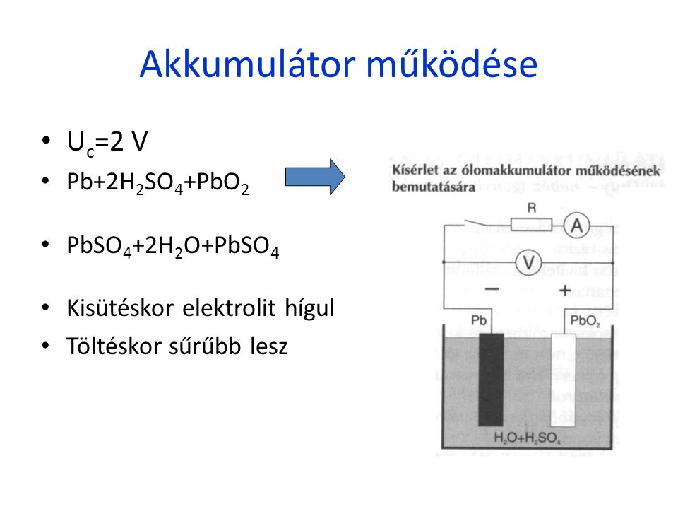 Feszültség szabályzás U i = k n 600<n<6000 Ha n változik, akkor a fluxust is változtatni kell U névl =14 V Fordulatszámra lineárisan, gerjesztő áramra nem lineárisan változik