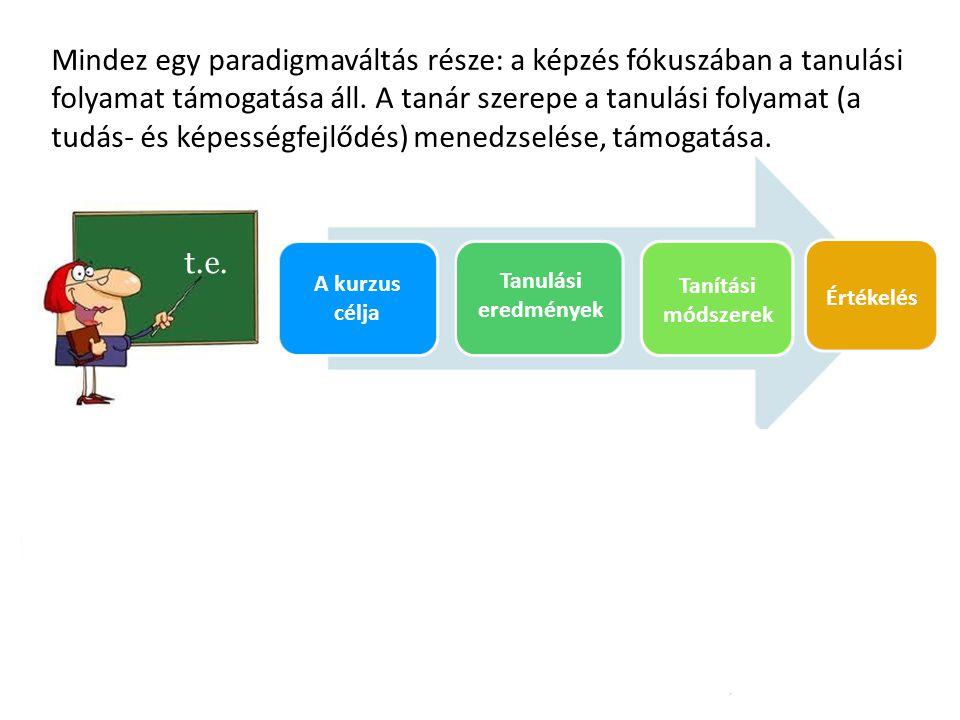 3.Eredmények - képzési területek kimeneti jellemzése az MKKR 5-8.
