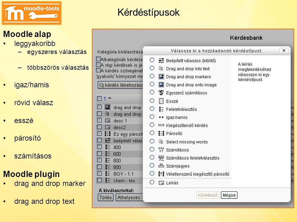 1.1. Word -> AIKEN: tabulátorok törlése Szerkesztés -> Csere -> normál keresett: ^t csere erre: