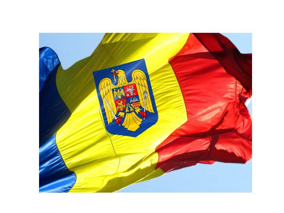 TÁJAI: Keleti-Kárpátok Déli-Kárpátok Erdélyi-peremhegység Erdélyi-medence Moldvai-dombság Román-alföld