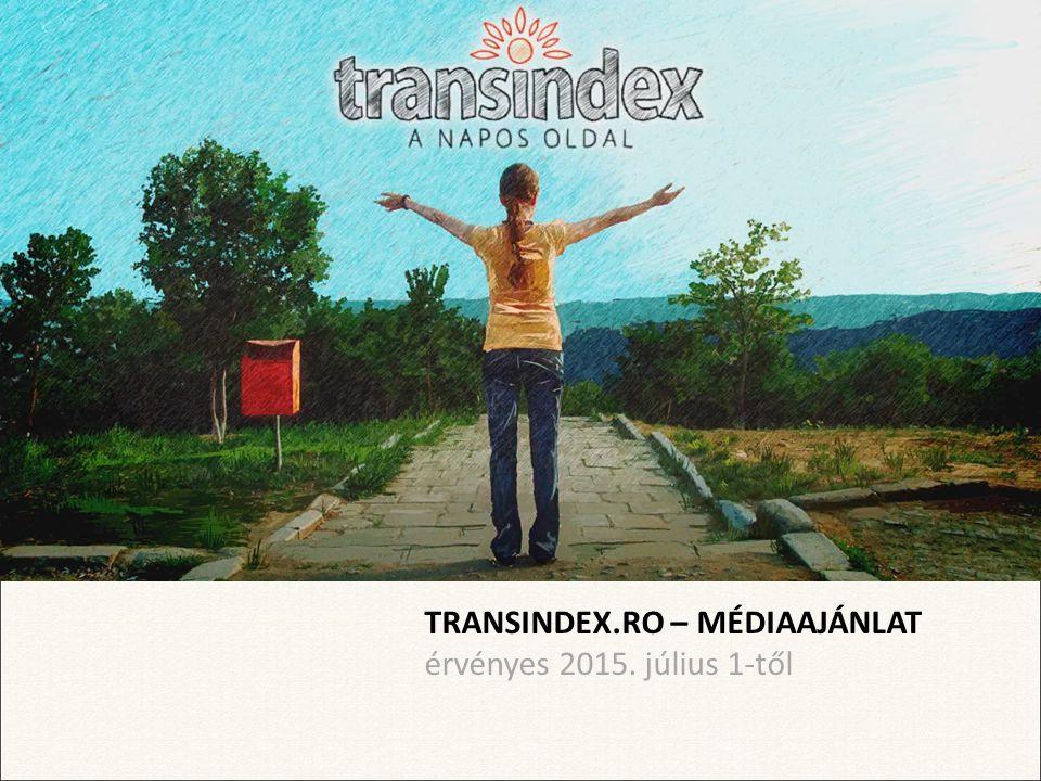 Az Apemin Tusnad SA és a Transindex hírportál közötti együttműködés a Think Outside the Box (think.transindex.ro) projekt okán jött létre 2010 elején, az együttműködés most lépett negyedik évébe.
