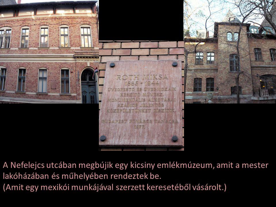 Kovácsné Balla Györgyi Készítette: