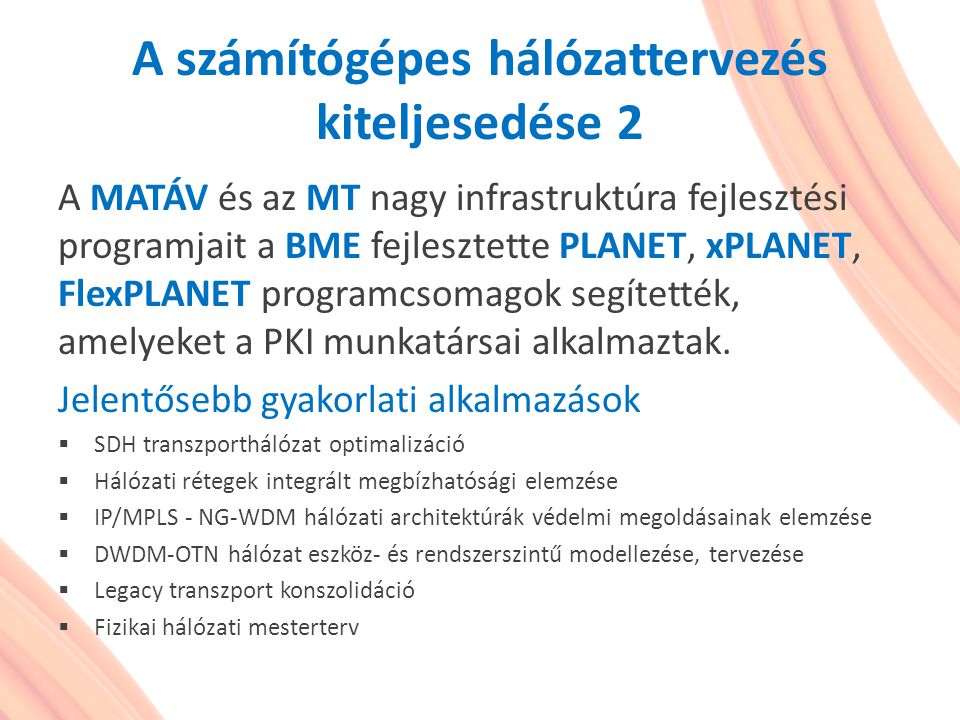 Rövid névsor Dr.Lajtha György PKI Dr. Sallai Gyula, Dely Zoltán, Oprics György, Dr.