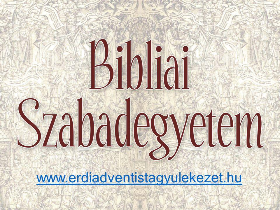 www.erdiadventistagyulekezet.hu