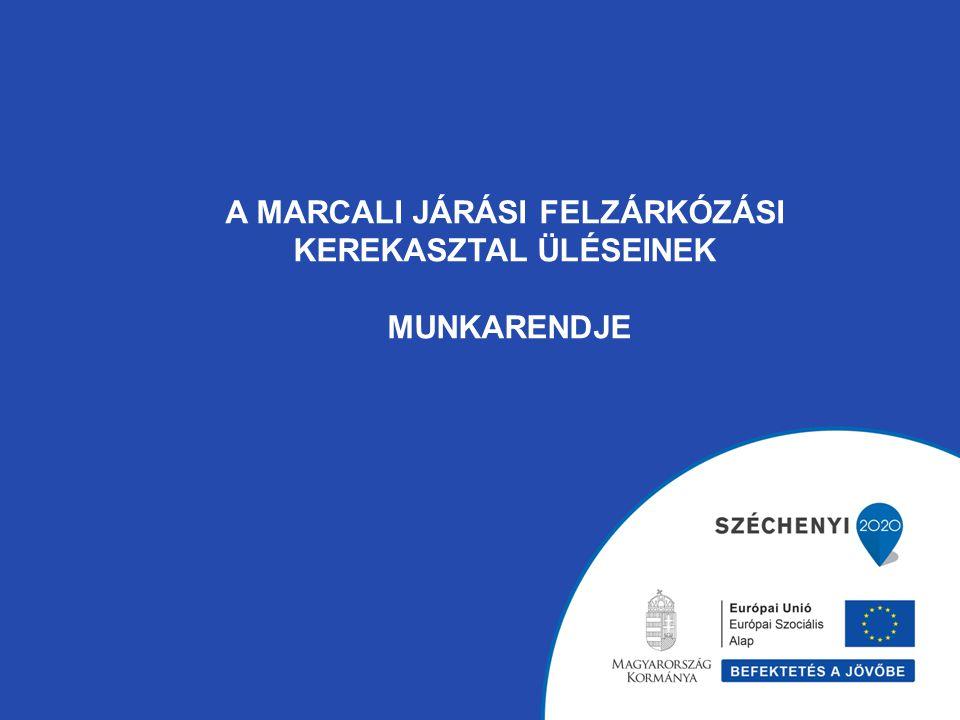 1.Időpont: Május 18. (hétfő) 13:00 óra Helyszín: Kulturális Korzó, 8700 Marcali, Múzeum köz 5.