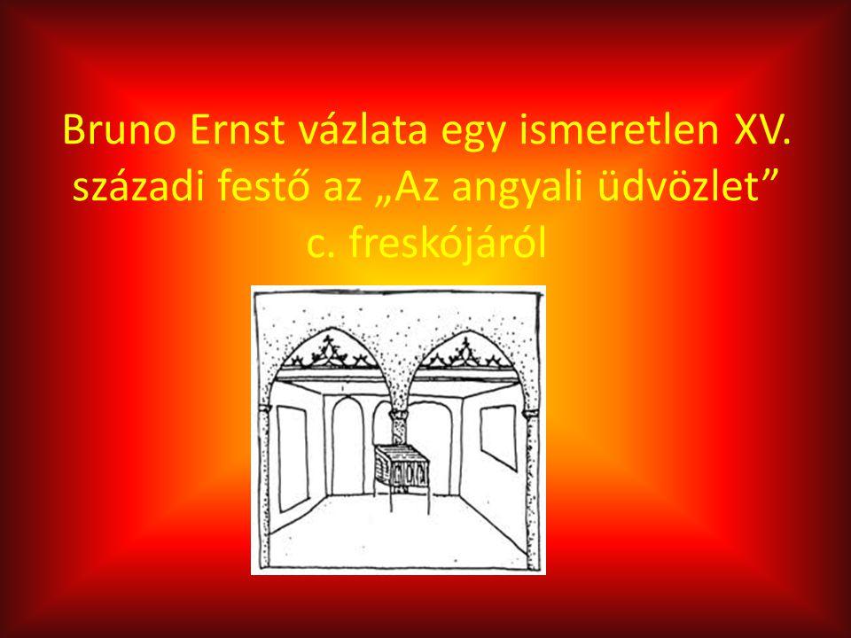 Gustav Doré: Istenlátás