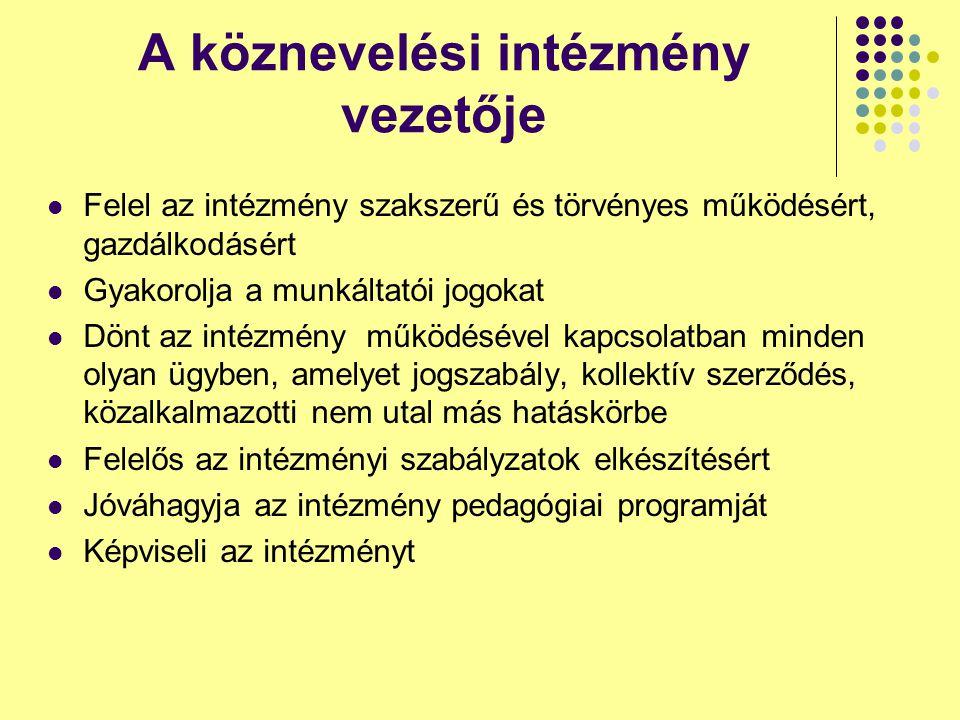 Hibás bejegyzés 20/2012.(VIII.31.) EMMI rendelet 113.