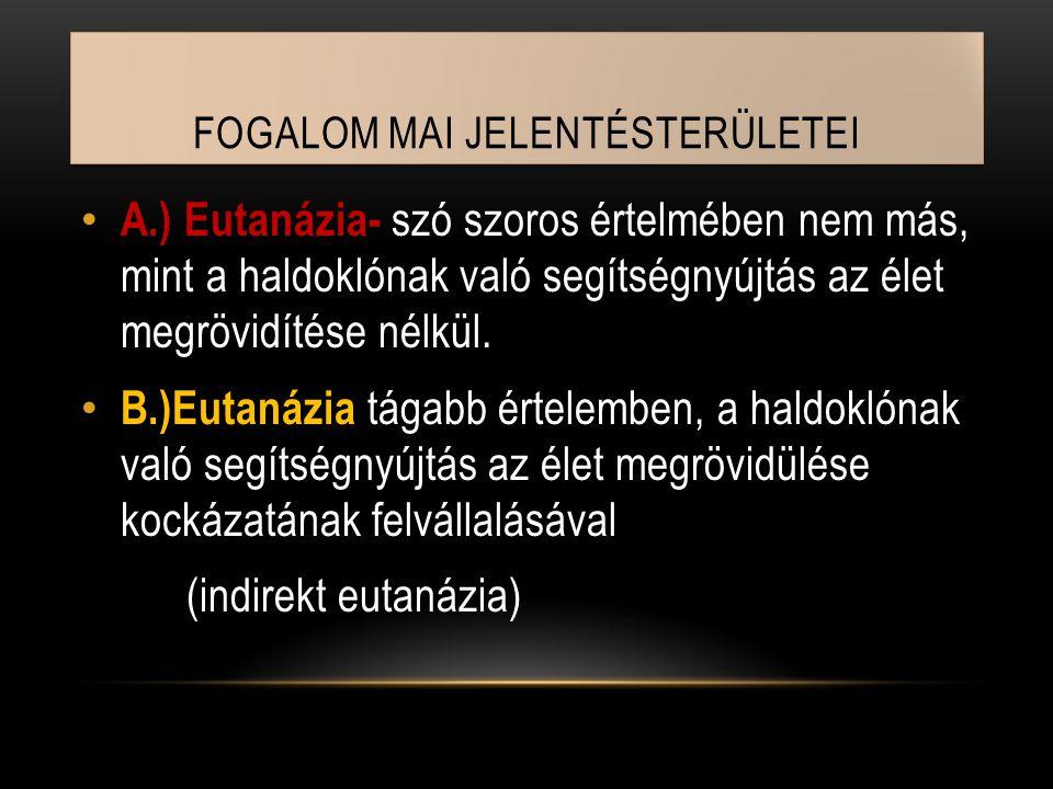 ÖSSZEFOGLALÓ TÉZISEK 1.