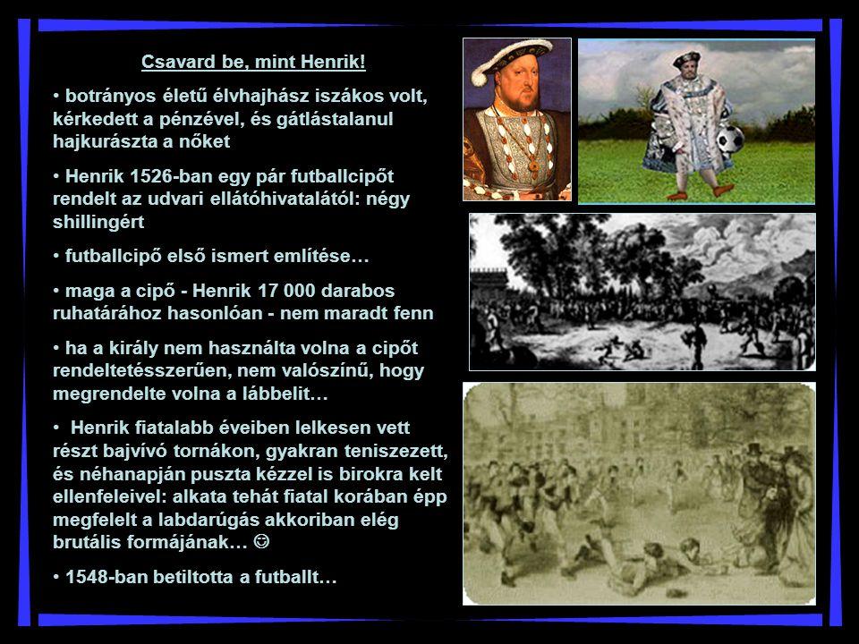 Mussolini sietős gáláns kalandjai Siet, mohó és figyelmetlen Még a csizmáit sem vetette le sokan tartják magukat leszármazottainak… a Ducének összesen 11 törvényes és törvénytelen gyermeke volt (minimum…) a gyorsan lebonyolított aktusok embere volt a kormányfői előjegyzési naptárában minden délelőtt 11 és 11.30 közöttre egy női név volt beírva…