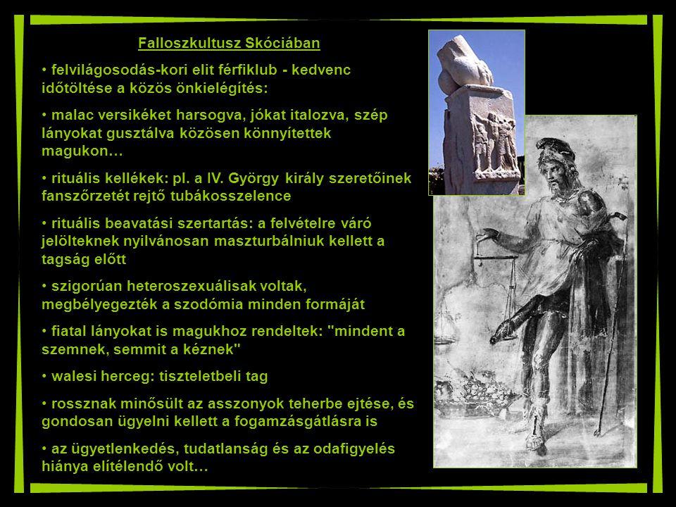 Velencében sikk volt kurtizánnak lenni… a kurtizánok számára rendeletben írták elő a maszkok és álruhák viseletét (pl.