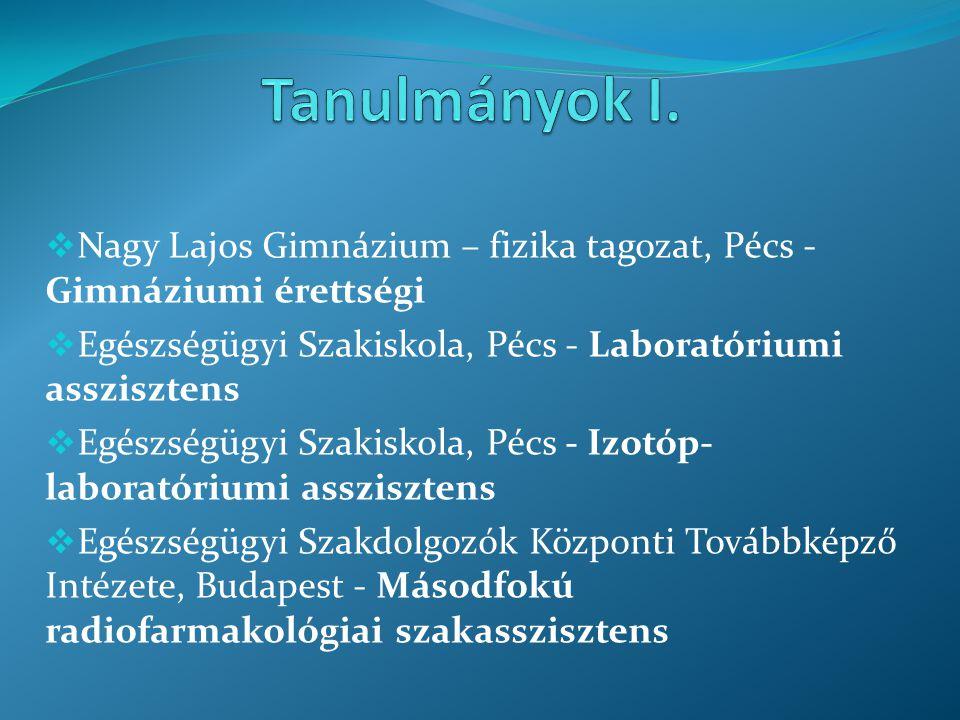  SPECT/CT a pajzsmirigy daganatok diagnosztikájában és terápiás utánkövetésében Sarkadi Margit, PTE KK Nukleáris Medicina Intézet Dr.