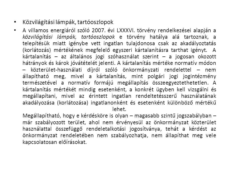 A közterületi filmforgatás A mozgóképről szóló 2004.