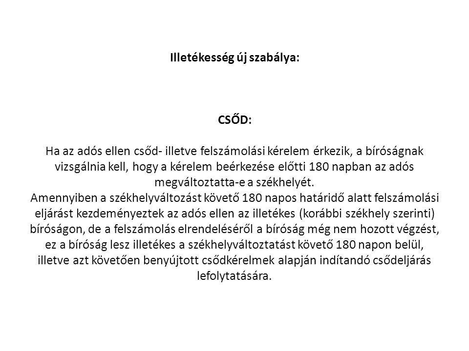 - A Cstv.49/D.