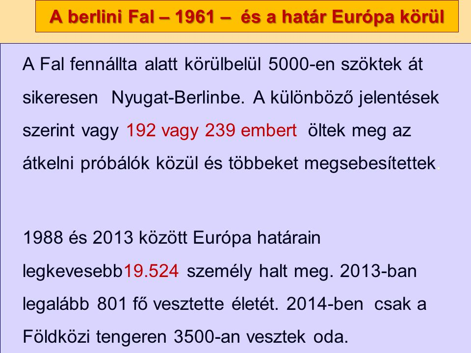 """Nagy Boldizsár előadása Vízum: két fő másodlagos jogi forrás 539/2001/EK rendelet a vízumköteles és a vízummentes állampolgárokról (""""Vízumlista ) Az EU államain kívül 39 ország és 3 terület polgárait mentesíti a vízumkötelezettség alól Egyáltalán nem köti az Egyesült Királyságot, Írországot – nekik saját vízumpolitikájuk van Ciprus, Bulgária, Horvátország és Románia alkalmazza a vízumlistát, de csak nemzeti vízumot adhat ki, schengenit nem."""