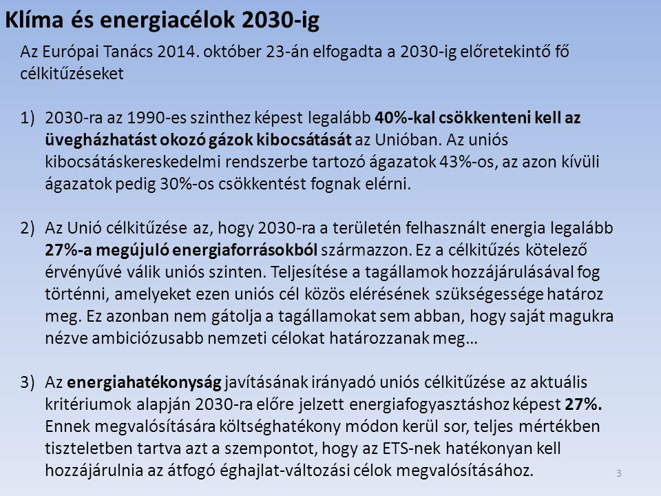 14 REMIT végrehajtási részletszabályok: A BIZOTTSÁG 1348/2014/EU VÉGREHAJTÁSI RENDELETE (2014.
