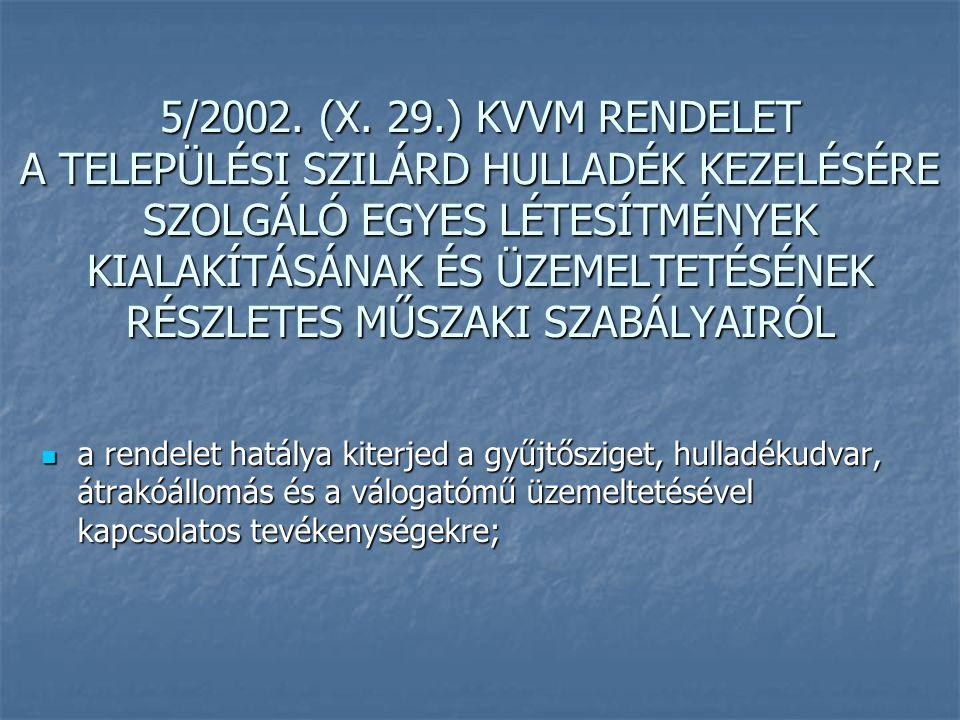 5/2002.(X.
