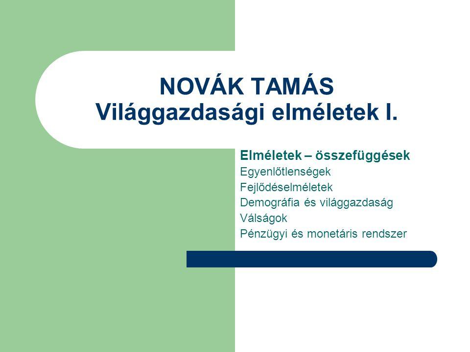 Új elméleti irányzatok  radikális újbaloldali & neomarxista irányzatok (pl.