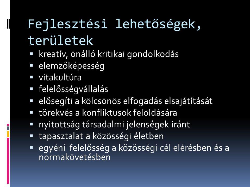 f) Idegen nyelv