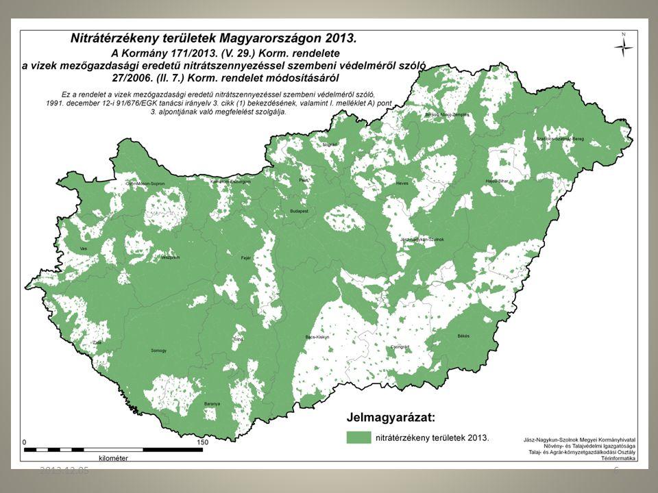 Diverzifikáció (csak szántóföldön kell teljesíteni!) 10-30 hektár közötti méretű szántóföld esetében, amely nem teljes egészében árasztásos művelés alá esik, legalább 2 különböző növényt kell termeszteni.