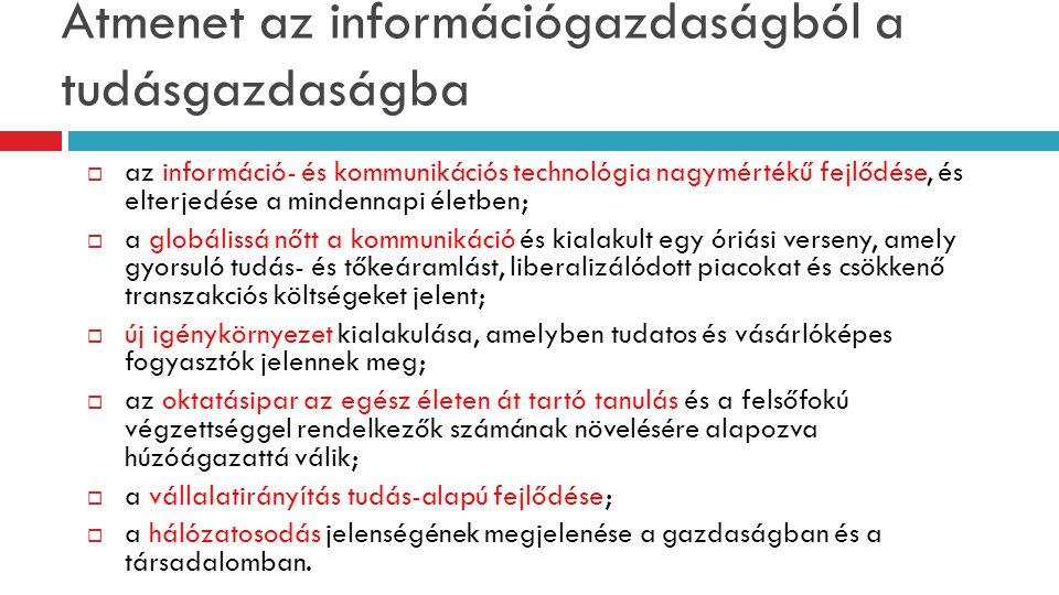 Nézzék meg az Infodok Kft.Oldalát www.infodok.hu www.infodok.hu Mi a fő profilja.