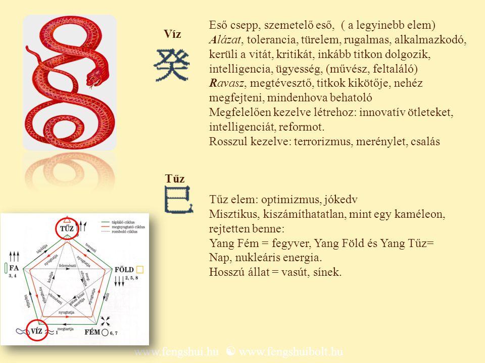 + Kígyó Disznó oppozíció Kígyó Tigris majom 3-as tűz büntetés Majom, Bivaly, Kakas - Harmonikus év - Majom, Bivaly, Kakas - Harmonikus év - ÉnApaNagyapaF.