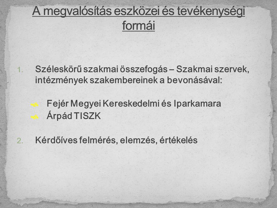 5.Pszichológusok:  Geri Csilla  Laczai Gabriella  Virág Lászlóné 6.