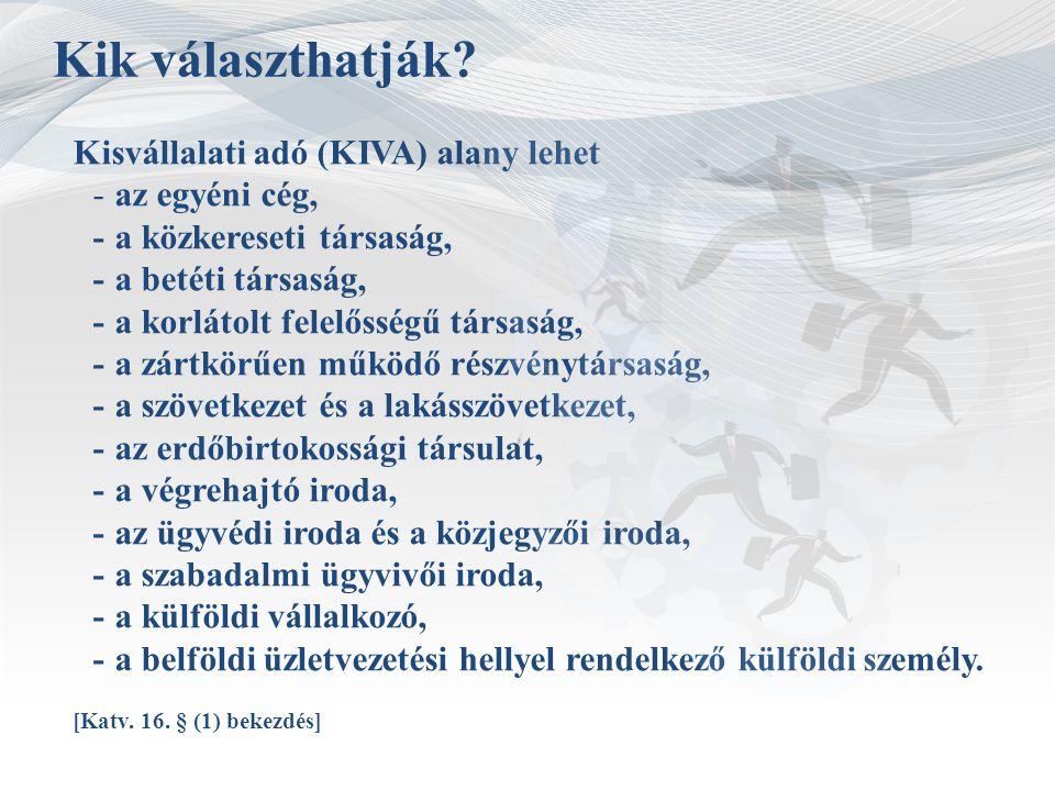 KIVA alapja (EVA-ból átjelentkező) a)pénzeszközök a 2014-es beszámoló alapján - pénzeszközök Szt.