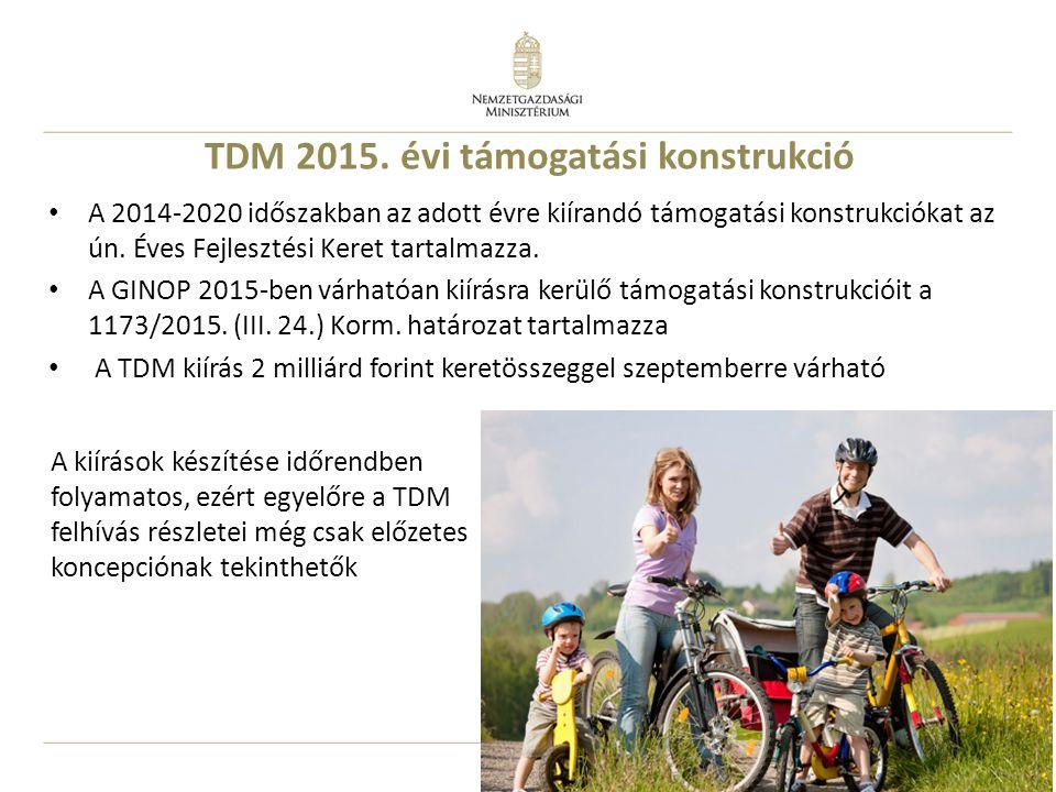 10 Termékfejlesztés/projektmenedzsment – Helyi termékek, tradicionális gasztronómia bevonása a turisztikai kínálatba – A turisták fogadási feltételeit javító fejlesztések (látogatói infrastruktúra, attrakciófejlesztés), – nemzetközi turisztikai vonzerővel bíró rendezvények, garantált programok szervezése, meglévő infrastruktúrájának korszerűsítése, – meglévő túraútvonalak, tematikus útvonalak kijelölése, kitáblázása, korszerűsítése a hatályos szabványi előírások alapján (gyalogos, kerékpáros, lovas, nordic walking, vízi stb.), – animációs tevékenység, animátorok foglalkoztatása, – környezeti fenntarthatóságot és esélyegyenlőséget támogató kisebb fejlesztések.