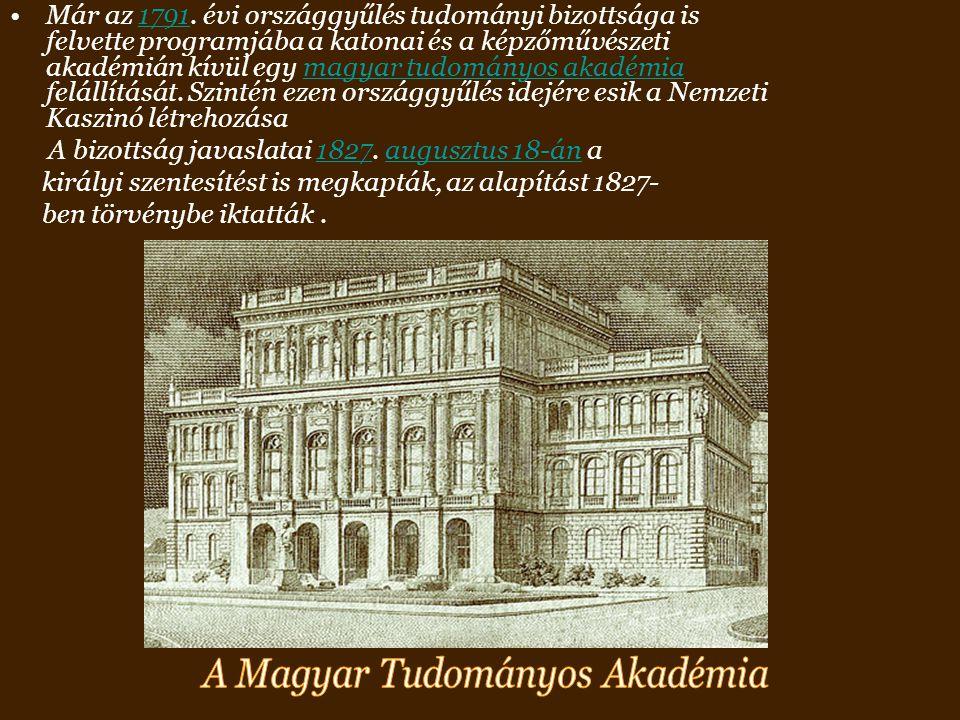 A márciusi napok váratlan eseményei, a magyar független felelős minisztérium[9] megalakulása reményt ébresztettek benne nemzeti önállóságunk megmaradásáról, és Batthyány Lajos miniszterelnök felkérésére 1848.