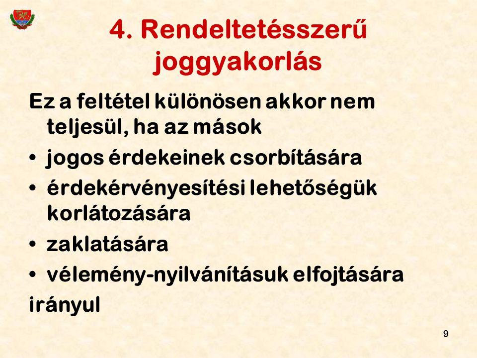 100 Munkaszüneti nap A jogalkotó által elismert nemzeti vagy egyházi ünnepnapok F ő szabály: a munkavállaló csak –megszakítás nélküli munkarendben –rendeltetése alapján ilyen napokon is m ű köd ő munkáltatónál foglalkoztatható