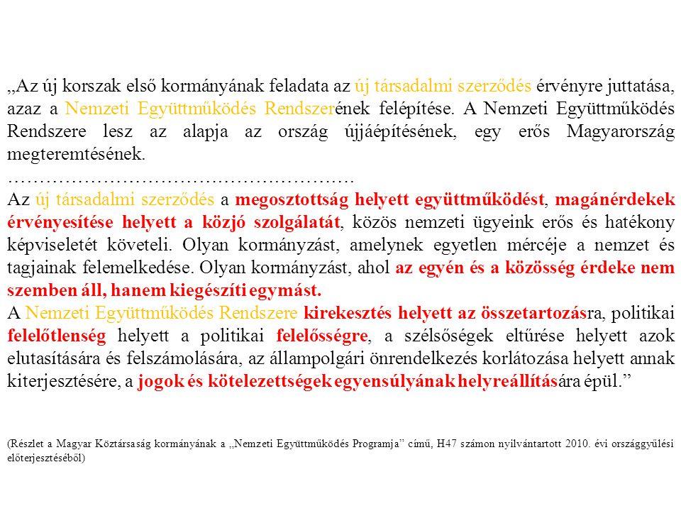 Szövetkezeti alapelvek 1.önkéntesség és nyitott tagság elve tagsággal járó felelősség vállalása 2.