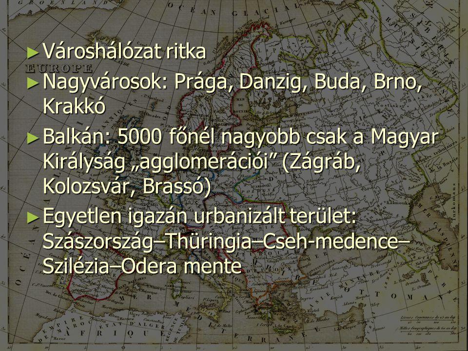 Felhasznált források - könyvek ► Enyedi 1978=Enyedi György: Kelet-Közép-Európa gazdaságföldrajza.